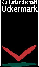 Logo Kulturlandschaft Uckermark e.V.