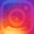 Solar Explorer auf Instagram